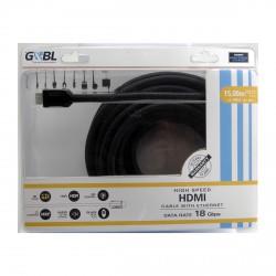 G&BL - 40014