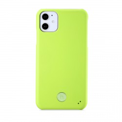 HOLDIT - Coque pour iPhone 11/XR