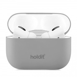 HOLDIT - Coque pour Airpods Pro