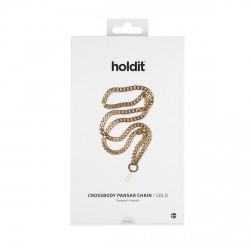 HOLDIT- Chaîne crossbody pansar