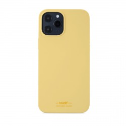 HOLDIT - Coque pour iPhone 12 Pro Max