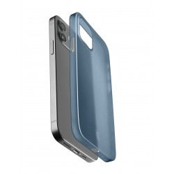 CELLULARLINE - Coque pour iPhone 12 Mini