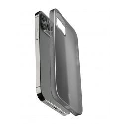 CELLULARLINE - Coque pour iPhone 12/12 Pro