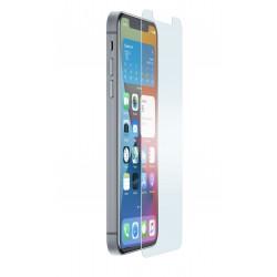 CELLULARLINE - Protection d'écran pour iPhone 12 Mini