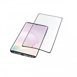 CELLULARLINE - Protection d'écran pour Samsung Galaxy Note 20 Ultra