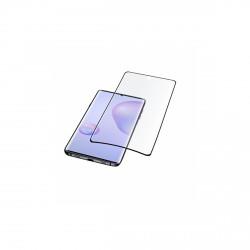 CELLULARLINE - Protection d'écran pour Samsung Galaxy Note 20