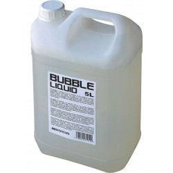 JB SYSTEMS - BUBBLE Liquid