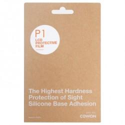 COWON - P1 protection d'écran